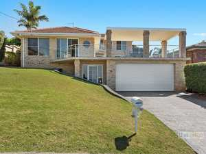 Unbelievable ocean views, beach, lifestyle, location...