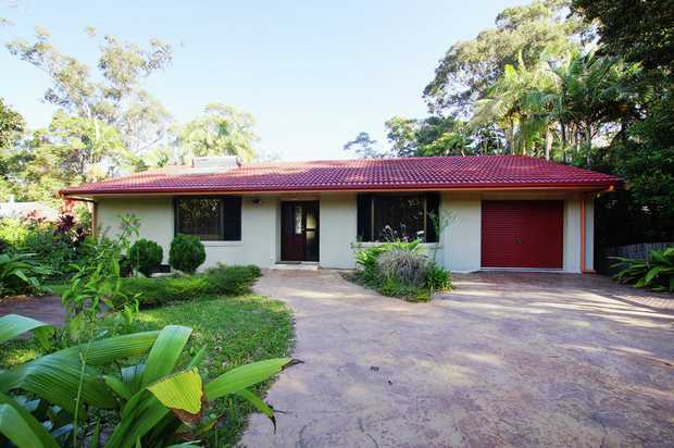 Enjoy the beautiful beach-side suburb of Korora in this large, spacious family home. This property is...
