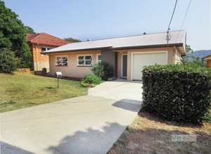 Location, location, North facing and amazing mountain views...