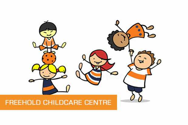 Freehold childcare centre available located in quality residential neighbourhood  Key features of...