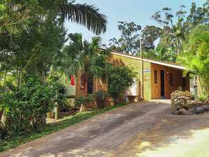 Extremely affordable 2 bedroom villa...