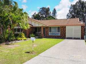 Affordable 3 bedroom single garage home...