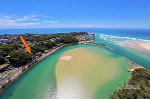 Wanting to live the ultimate coastal lifestyle?...