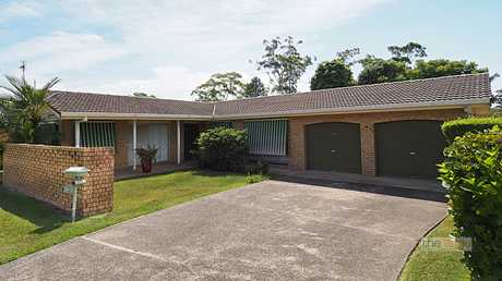 This ideally located home will prove to be a winner with those looking for a comfortable, affordable...