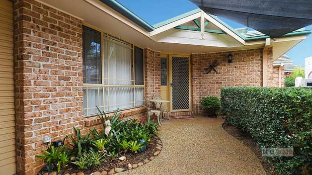 The location speaks for itself situated only minutes walk to beautiful Korora beach. Nestled away in...
