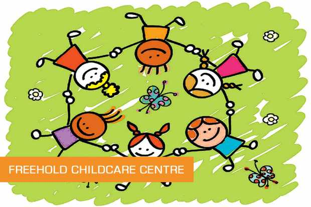 Established boutique childcare centre that is family orientated, an ideal stepping stone for anyone...