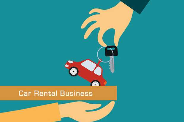 Car rental company for sale in Coffs Harbour, Mid-North Coast NSW. The following business comes...