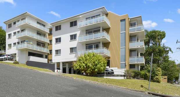 Truly custom designed renovated apartment is generous in size with a near new kitchen and electric...