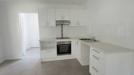 Located within walking distance to Coffs Harbour CBD, this fully renovated ground floor unit is sure to...