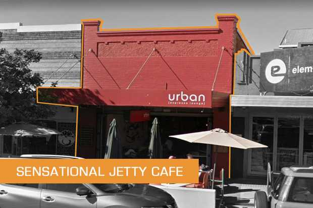 The perfect business opportunity has presentated itself within the popular Coffs Harbour Jetty...