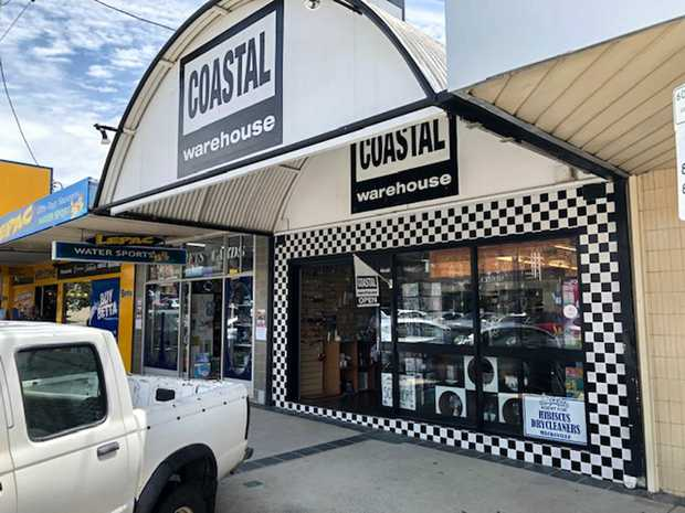 30A Bowra Street would suit retail, commercial office or allied health practices. The property also...