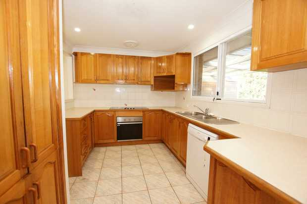 Located in the highly sought after suburb of Korora, this spacious home is situated in a quiet...