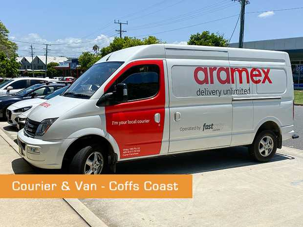 ALSO AVAILABLE LESS VALUE OF VAN IF PREFERRED