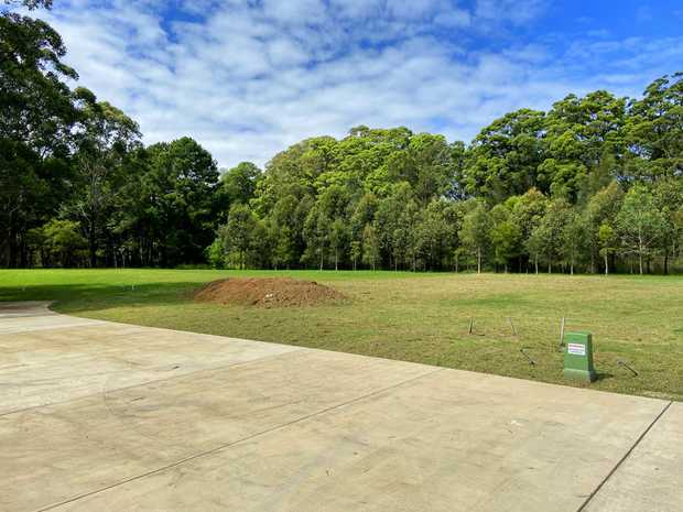 Seize this rare opportunity to secure a level building block in the highly desirable suburb of Sawtell.
