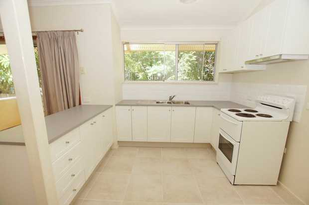 Filled with character is this three bedroom home located within a delightful neighbourhood. The prop...