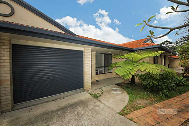 Conveniently located within an easy walk of Coffs Harbour's CBD is this great two bedroom villa. The...