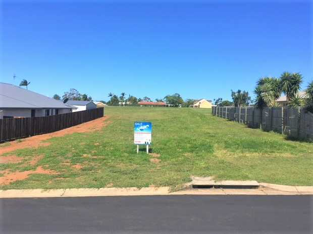 Located in Avoca, this allotment is only just minutes to Avoca State School, Day Care Centres, major...