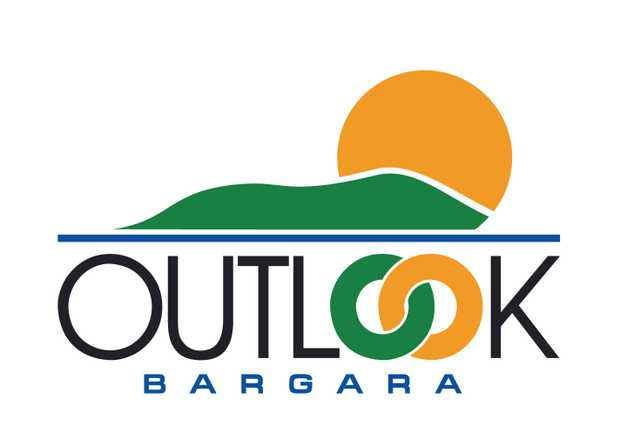 Welcome to Outlook Bargara, Bargara's newest and most affordable residential land estate.  Located i...