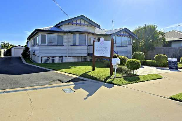 An opportunity you have been awaiting for to secure a freehold premise offering great positioning wi...