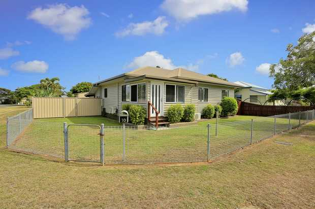 There are not many homes like this available for rent, The effort has been put into the property by the...