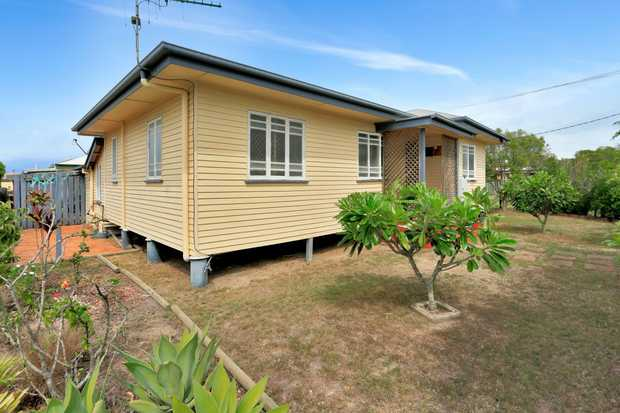 Take note first home buyers looking to enter the market or astute investors, situated in Norville and...