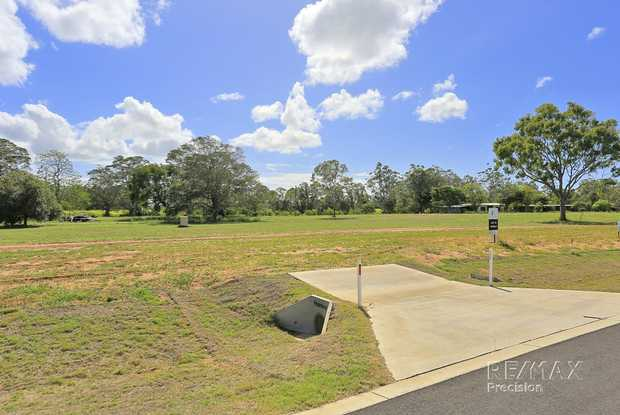 With the estate now complete and open to the public, feel free to take a drive through the estate and...