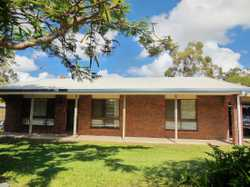 RENOVATED FAMILY HOME  Property Features:   * Air conditioned open plain living area * Renovate...