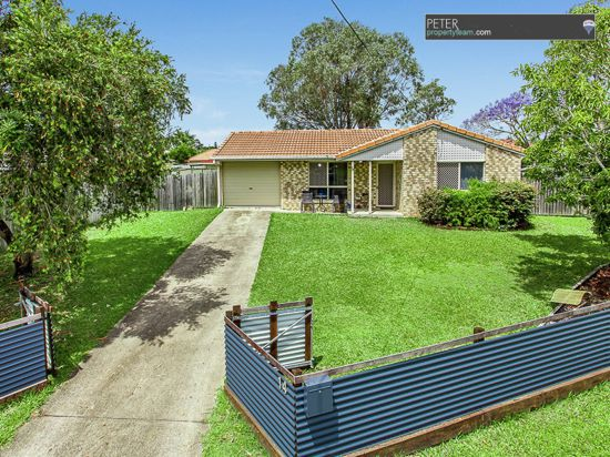 Peter Property Team of RE/MAX Victory is proud to present this unique home at 14 Carissa Ct, Caboolture...