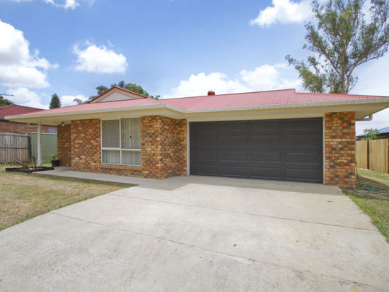 Situated just minutes drive from the new Pumicestone State School and the central hub of Caboolture and...