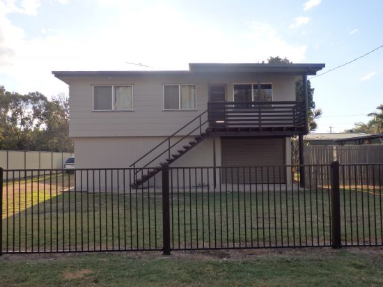 This home features 3 good size bedrooms each with built in wardrobes and ceiling fans. The master...