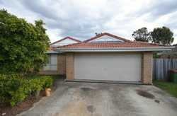 * 4 bedrooms