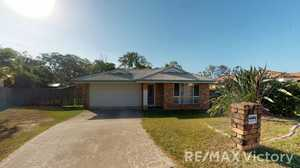 This home is located in the prime location within minutes from the Morayfield Super Centre, Bunnings...