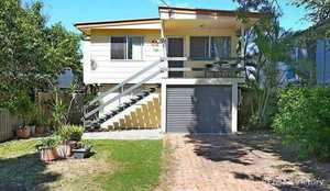 Weather your investing or nesting... With RES B zoning this part of Caboolture South could be the...