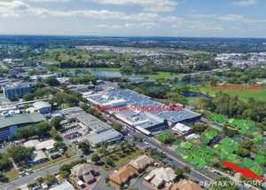PRIME REAL ESTATE in the ever-growing Caboolture.  Great opportunity to secure this 4 Lot package...