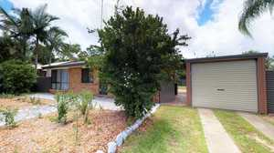** This property  has a 3D Virtual Tour completed. Please scroll down and click on 3D Tour link to...