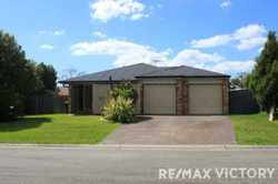 A fantastic home on a 650m2 block with terrific side access!  This 3 bedroom 2 bathroom home is read...