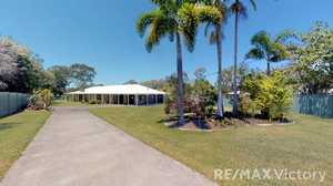 Located on the East Side of the highway in Caboolture with excellent access to the Highway, you can go...