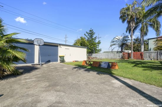 This property is ideal for first home buyer, savvy investor or those downsizing. The generous 809m2...