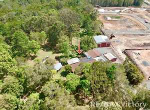 Welcome, all Developers!!!