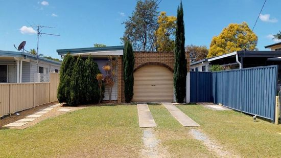 -Open plan living area with split system air conditioning -Spacious Kitchen with D/W & corner...