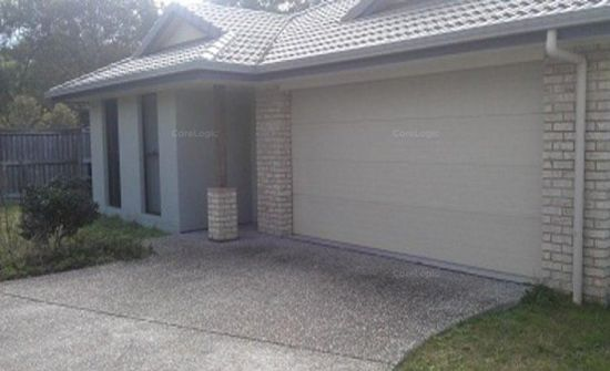 Located close to schools, public transport and the Morayfield Supa Centre, this property is sure to...