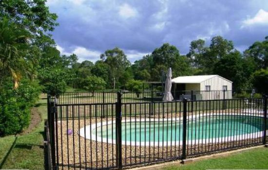 """This full package is presented to the market at a great price for a quick sale!  """"Upper Caboolture is..."""