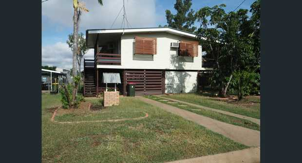 This property features three generous sized bedrooms, two with built in robes, air conditioning and...