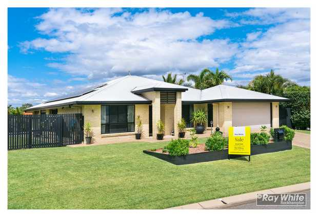 This stunning home reflects a combination of style, comfort and quality. If you are looking for a...