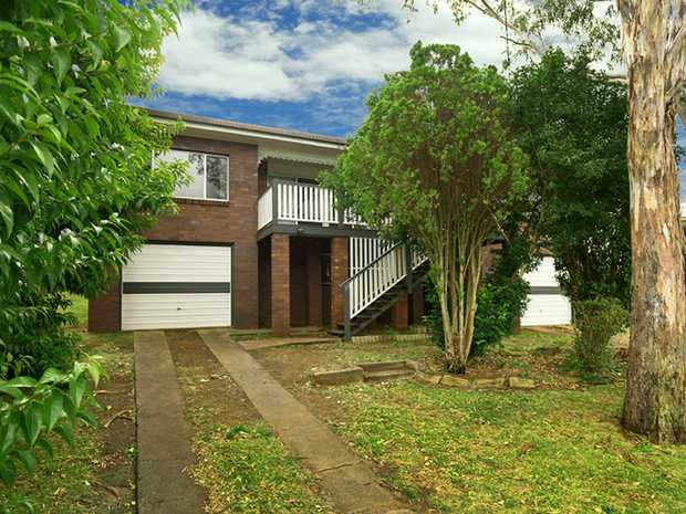What a position! So close to the most sought after private schools in Toowoomba, you won't be...