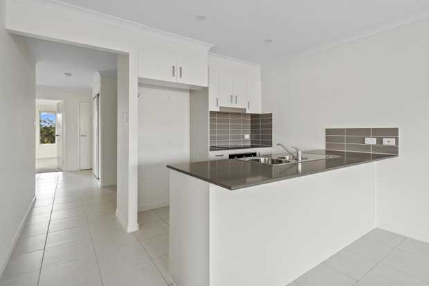 *Property is located off Hursley Road. - Into Sienna Drive - Right Into Whitefield St - Units on the...