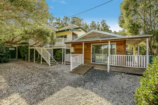 Enjoy the peace and quiet of the tranquil lifestyle despite being only 8.6km* from Toowoomba's central...