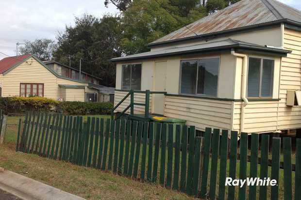 Located in the emerging North Toowoomba location within walking distance to the CBD, this property will...