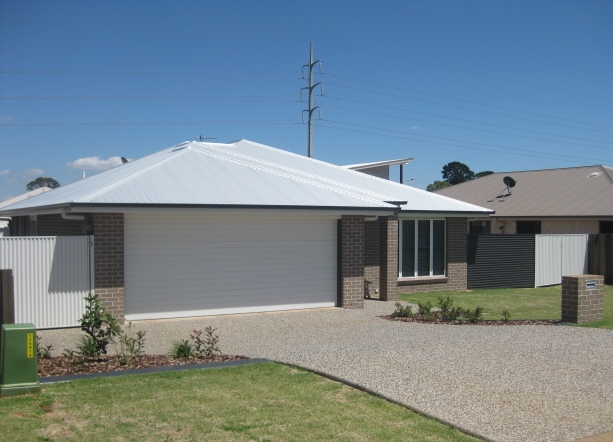 Featuring 4 built-in bedrooms, walk in robe and ensuite off the master. 3 living areas including, media...