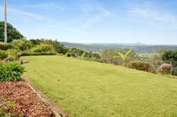 Set in the picturesque town of Mapleton with postcard-worthy views of the hinterland, this charming...